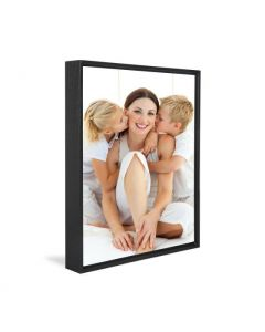 Framed Canvas Prints