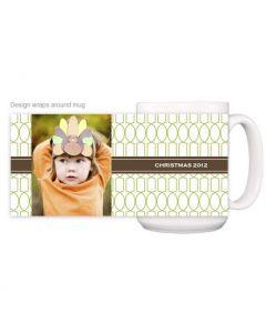 Viceroy Mug