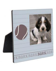 Bark Photo Panel
