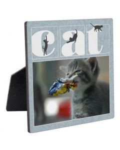C-A-T Photo Panel