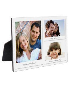 Snapshots Photo Panel