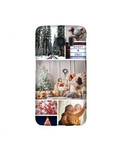 Collage Samsung Galaxy Case