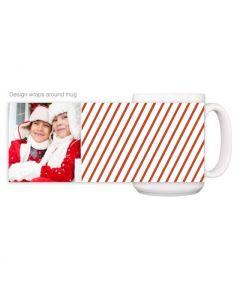 Simply Christmas Mug