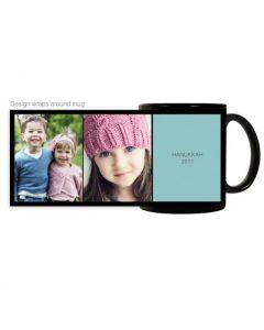 So Modern Mug