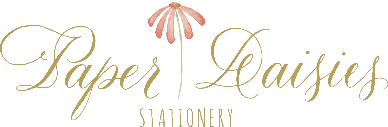 paper-daisies-logo
